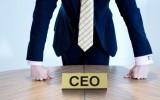 Cách CEO làm việc hiệu quả khi chỉ ngủ 4 tiếng