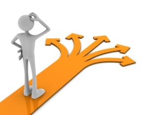 Khởi nghiệp nên chọn loại hình doanh nghiệp nào?