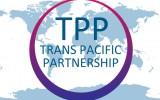 Hiệp định TTP – những thách thức hay cơ hội cho nền kinh tế Việt Nam