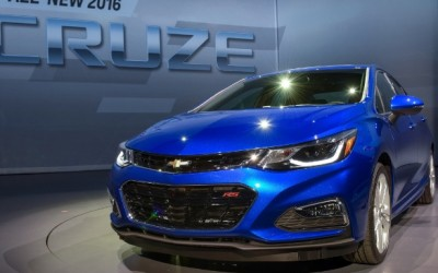Năm 2016: Giá nhiều dòng xe sẽ tăng mạnh