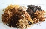 Các vị thuốc quý của Sapa