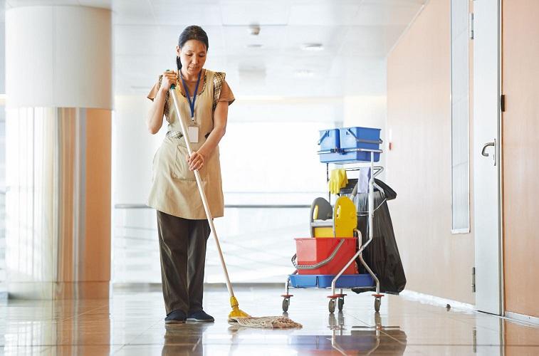 Thuê và quản lý người giúp việc như nào cho đảm bảo an toàn.